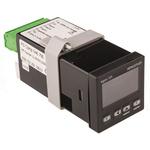 Hengstler SIGNO 721, 5 Digit, LCD, Counter, 60kHz, 12 → 30 V dc