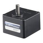 DKM Gearbox, 180:1 Gear Ratio