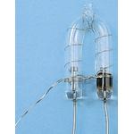 Orbitec Lamp
