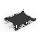 TE Connectivity LGA Prototyping Socket