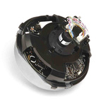 Servo Motor, with 2 nm Torque, 48 V dc, 450 °/s