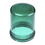 Moflash Green Lens for use with 88, 98, 201/200, 401/400 & 501/500 Series