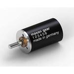 Maxon Planetary Gearbox, 84:1 Gear Ratio, 1.2 Nm Maximum Torque