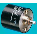 Maxon Spur Gearbox, 32:1 Gear Ratio, 0.15 Nm Maximum Torque