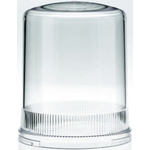 Moflash Clear Lens for use with 88, 98, 201/200, 401/400 & 501/500 Series