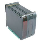 Sprint Electric, DC Motor Controller, Voltage Control, 24 V dc, 4 A, DIN Rail Mount