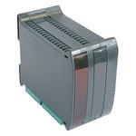 Sprint Electric, DC Motor Controller, Voltage Control, 12 V dc, 4 A, DIN Rail Mount