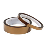 12.7mm x 33m ESD Tape