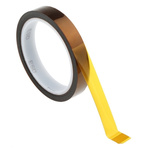 16mm x 33m ESD Tape