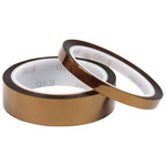 25mm x 33m ESD Tape