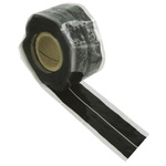 1in x 15ft ESD Tape