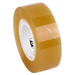 18mm x 32.9m ESD Tape