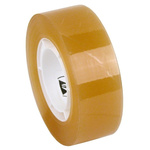 18mm x 65.8m ESD Tape
