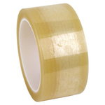 48mm x 65.8m ESD Tape