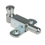 Pinet Steel Door Bolt, 35 x 43.5mm