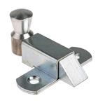 Pinet Steel Door Bolt, 73 x 70mm