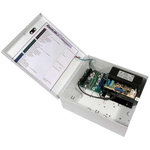 Storm Power Supply for DEGL1200 Series, Storm AXS Keypad