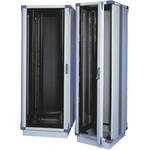 Cooper B-Line ACCESS 22U Server Cabinet 1147 x 600 x 675mm