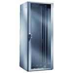 Rittal TE 8000 24U Server Cabinet 600 x 1000 x 1200mm