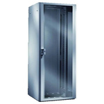 Rittal TE 8000 42U Server Cabinet 800 x 1000 x 2000mm