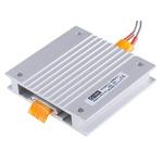 Enclosure Heater, 30W, 100 → 240V ac, 75mm x 80mm x 15mm