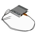 Enclosure Heater, 20W, 100 → 240V ac, 75mm x 80mm x 15mm