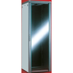 APW Imrak 1400 47U Server Cabinet 2175 x 600 x 800mm