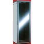 APW Imrak 1400 37U Server Cabinet 1731 x 600 x 800mm