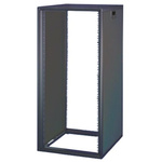 nVent – Schroff Novastar 9U Server Cabinet 456 x 553 x 600mm