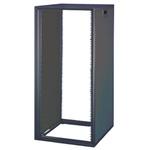 nVent-SCHROFF Novastar 25U Server Cabinet 1167 x 553 x 800mm