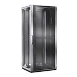 Rittal TS IT 42U Server Cabinet 1998 x 1024 x 597mm