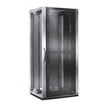 Rittal TS IT 42U Server Cabinet 1998 x 1224 x 797mm