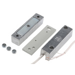 ABUS Door and Window Switch Surface Mount 1A, 20V dc