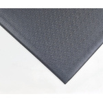 COBA Orthomat Roll PVC Foam Anti-Fatigue Mat x 900mm, 18.3m x 9mm