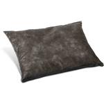 Lubetech Classic 4.5 (Per Pillow) L Maintenance Spill Kit