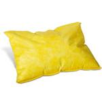 Lubetech Classic 3.5 (Per Pillow) L Chemical Spill Kit