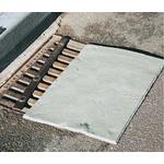 Ecospill Ltd Spill Control Equipment Drain Protection Drain Mat