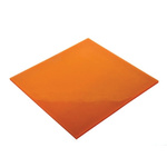 Ecospill Ltd Spill Control Equipment Drain Protection Drain Cover