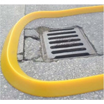 Ecospill Ltd Spill Control Equipment Drain Protection