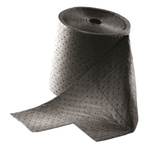 Lubetech Maintenance Spill Absorbent Roll 85 L Capacity, 1 Per Package