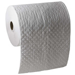 Lubetech Oil Spill Absorbent Roll 100 L Capacity, 1 Per Package