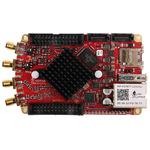 Red Pitaya STEMLab125-14 PC Based Oscilloscope, 40MHz, 2 Channels