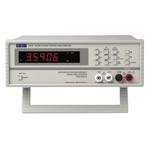 Aim-TTi 1604 Bench Digital Multimeter