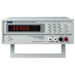 Aim-TTi 1604 Bench Digital Multimeter, With RS Calibration