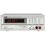 Aim-TTi 1604 Bench Digital Multimeter, With UKAS Calibration