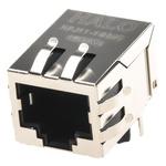 Halo Electronics, FastJack RJ45 Socket