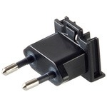 Friwo Cable assembly, for use with FOX Adapter System