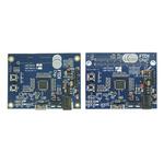 FTDI Chip Bridge Evaluation Board Evaluation Kit for FT602 UMFT602X