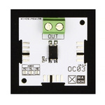 XinaBox OC03 Relay Out for PCA9554A