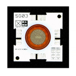 XinaBox SG03, Alcohol Gas Sensor Module for MQ-3